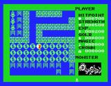 Dragon Slayer MSX Money, money, money!