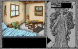 Dalk Windows 3.x In your room