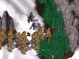 Ultima Online: Renaissance Windows Uh oh