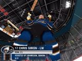 NHL 99 Windows Take that!