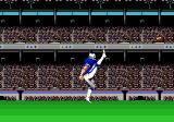 Tecmo Super Bowl Genesis And now, welcome the Bolshoy Balet from Moscow!