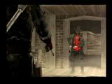 Red♦Dead Revolver PlayStation 2 Dueling is another feature of RDR.