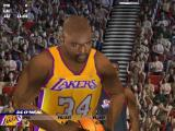 NBA Live 2000 Windows He'll miss