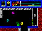 Equinox ZX Spectrum Another route