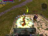 Asheron's Call 2: Legions Windows Completing a quest