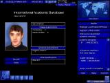 Uplink: Hacker Elite Windows Hack the International Academic Database - Find the subject and change what you need (look the mission)