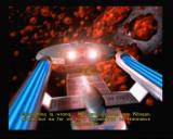 Star Trek: Shattered Universe PlayStation 2 Klingons are not known for their hospitality, so if their region of space is calm something dire is afoot