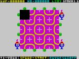 Confuzion ZX Spectrum Another level