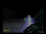 Turok 2: Seeds of Evil Nintendo 64 Did you know that boomerangs can hit you in the head when you are not looking?