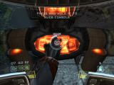Star Wars: Republic Commando Windows Clones are also good at hacking as we can see
