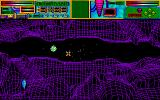 Pioneer Plague Amiga Navigation to desired planet