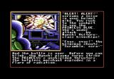 Space Rogue Commodore 64 I hope you don't mind, I hope you don't mind that I put down in words
