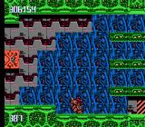 Metal Storm NES Level 1