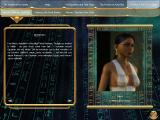 The Egyptian Prophecy Windows The in-game encyclopedia is supposed to help, but it doesn't.