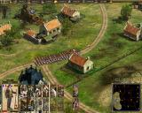 Cossacks II: Napoleonic Wars Windows Our troops are moving