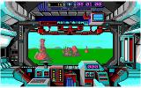Project Neptune DOS Piloting your submarine, the HMS Remora