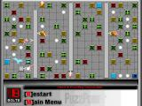 PuzzPower Windows This is one of the most difficult puzzles in the game.