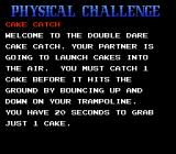 Double Dare NES Are you kid enough for this challenge?