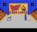 Double Dare NES Bounce, come on, BOUNCE!