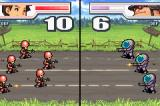 Advance Wars 2: Black Hole Rising Game Boy Advance Soldiers vs. Soldiers