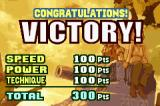 Advance Wars 2: Black Hole Rising Game Boy Advance We won!