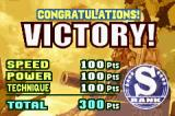 Advance Wars 2: Black Hole Rising Game Boy Advance We get some points.
