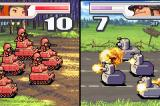 Advance Wars 2: Black Hole Rising Game Boy Advance Tanks vs. Tanks