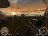 Advanced Battlegrounds: The Future of Combat Windows A sunset in the canyon:) How peacefully romantic that's gonna turn in a living hell in a few seconds!