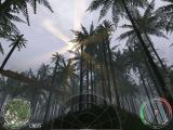 Advanced Battlegrounds: The Future of Combat Windows This is a nice shot of the tropical forest