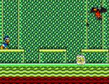 The Lucky Dime Caper starring Donald Duck SEGA Master System You'll face a boss for each of your nephews dime's