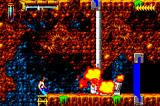 Blackthorne Game Boy Advance Use your bombs to destroy power supplies.