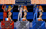 Ivan 'Ironman' Stewart's Super Off Road Atari ST I won!