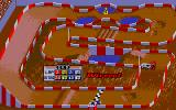 Ivan 'Ironman' Stewart's Super Off Road Atari ST Second track