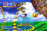 NiGHTS into Dreams... SEGA Saturn Flying with NiGHTS