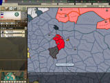 Hearts of Iron II Windows What it left of USSR