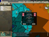 Hearts of Iron II Windows Great Britain wants to make some trade.