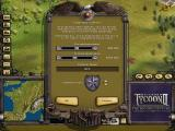 Railroad Tycoon II: The Second Century Windows Start New Company