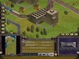 Railroad Tycoon II: The Second Century Windows Passengers, Mail, Weapons and Ammunition in one train