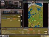 Railroad Tycoon II: The Second Century Windows Train Detail