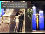 Final Fantasy VIII Windows Boy, do we guys all fall for the same words :-)