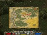 Divine Divinity Windows You've found a map of Rivellon