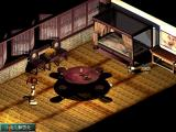 Xin Juedai Shuangjiao Windows Some rooms have an isometric perspective