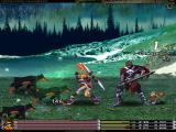 Shengnü zhi Ge: Heroine Anthem II - The Angel of Sarem Windows Attack!