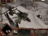 Warhammer 40,000: Dawn of War - Winter Assault Windows New Vehicle -  The Valkyrie