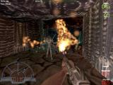 Aliens Versus Predator: Gold Edition Windows Flames Are Good