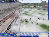 Pro Rugby Manager Windows A Scrumm in the Snow