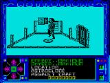 Astroclone ZX Spectrum Another part of your ship