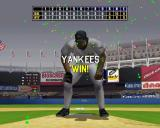 Sammy Sosa High Heat Baseball 2001 Windows We win