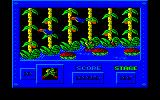 Army Moves Amstrad CPC Crouching