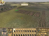 Rome: Total War - Barbarian Invasion Windows Hunnic cavalry ready to crush all Europe civilizations